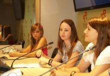 press-konferencija_5