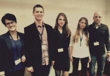 nacionalna-konferencija_4
