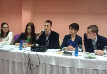 nacionalna-konferencija_3