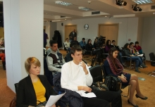 press-konferencija_1