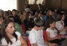 seminari2_1