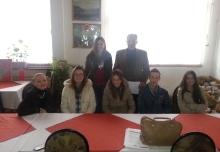 potpisivanje memoranduma okupi ekipu_2
