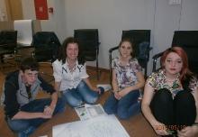 volonterski-center-2014_5