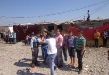obiljezavanje svjetskog dana roma_5