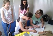 studenti socijalnog rada_2