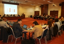 nacionalna konferencija_2
