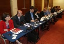 nacionalna konferencija_3