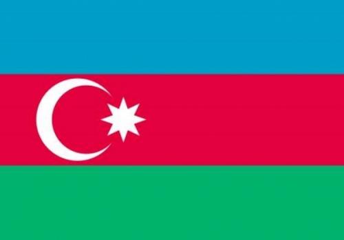 Azerbejdžanski univerzitet ADA dodijeljuje pune i djelimiče stipendije stranim studentima