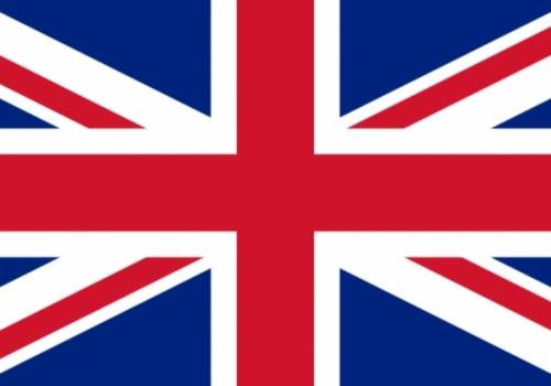 STIPENDIJE, VELIKA BRITANIJA