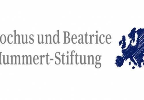 Konkurs za Mummert stipendije 2015/16