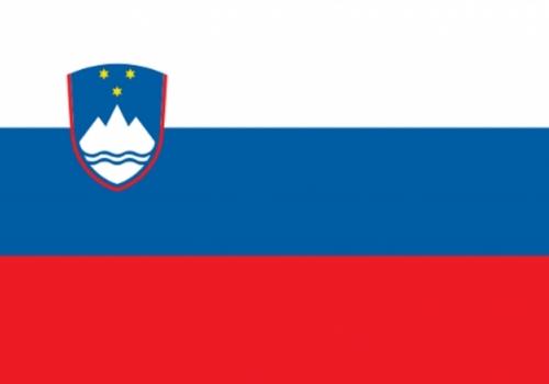 Stipendije Vlade Slovenije za 2015/16. godinu
