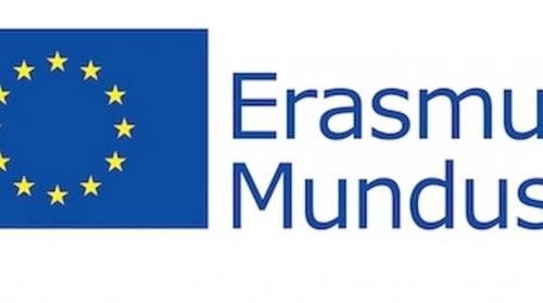 Erasmus Mundus EUROWEB+
